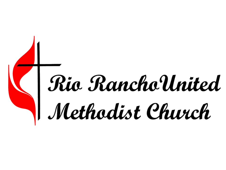 Rio Rancho United Methodist Church | Bible Study | Worship | Events